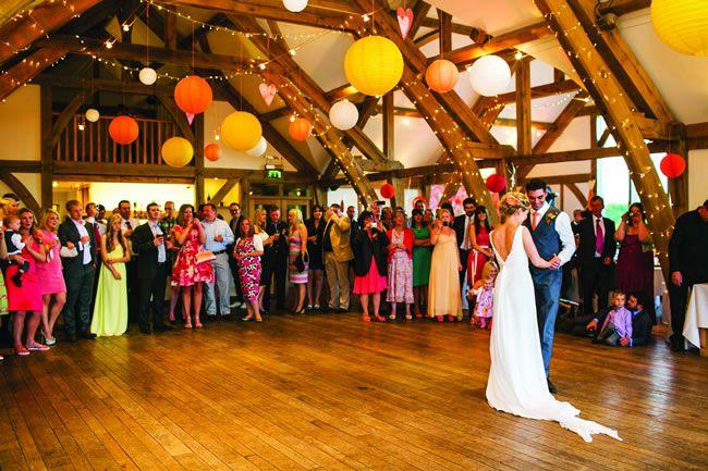 wedding-planning-realities-navyblur.co.uk MR extra 0088