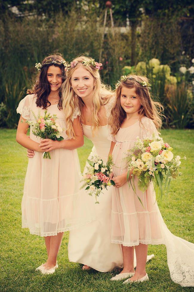 wedding-planning-realities-ryan-browne.co.uk 13090101_398