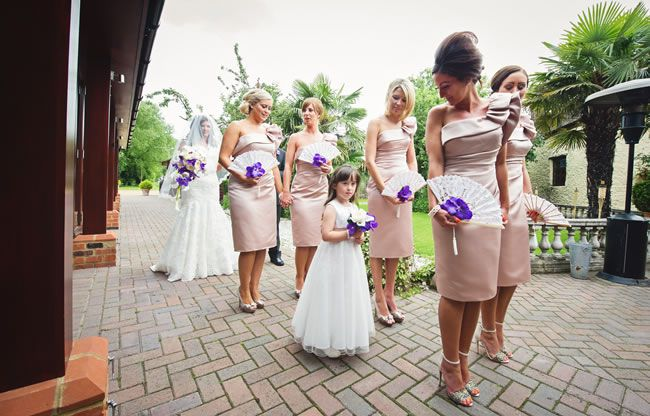 12-days-wedding-planning-juliaandyou.com crazy wedding photography aandl 216