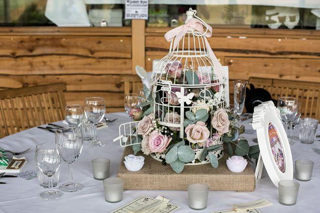 12-days-wedding-planning-mattdavisphotography.co.uk S&B270713_151