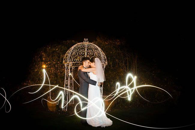 12-days-wedding-planning-tatumreid.com  2013TRP_CABRAL003
