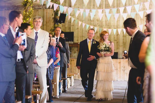 12-days-wedding-planning-tobiahtayo.com  Wedding Photographs-600