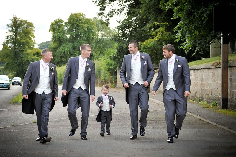 141-brogan-james-fieldphotographic.com