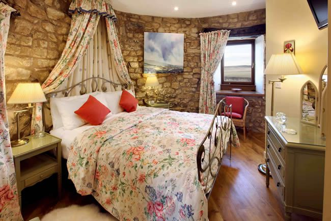 143-competition-Ducket bedroom