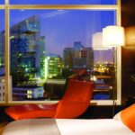 143-competition-The Lowry Hotel - Room with a View[1]