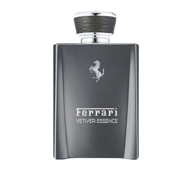 143-competition-ferrari-vetiver-essence