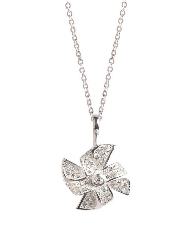 143-discounts-kleshne jewellery