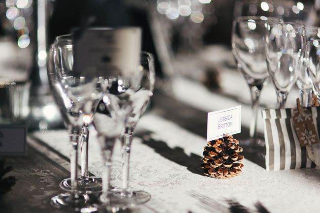6-christmas-wedding-ideas-you-and-your-guests-will-love-darrengairphotography.co.uk-131228-067