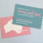 7-unspoken-rules-of-save-the-date-cards-Peahendesign.comIDO_std_from£1.45