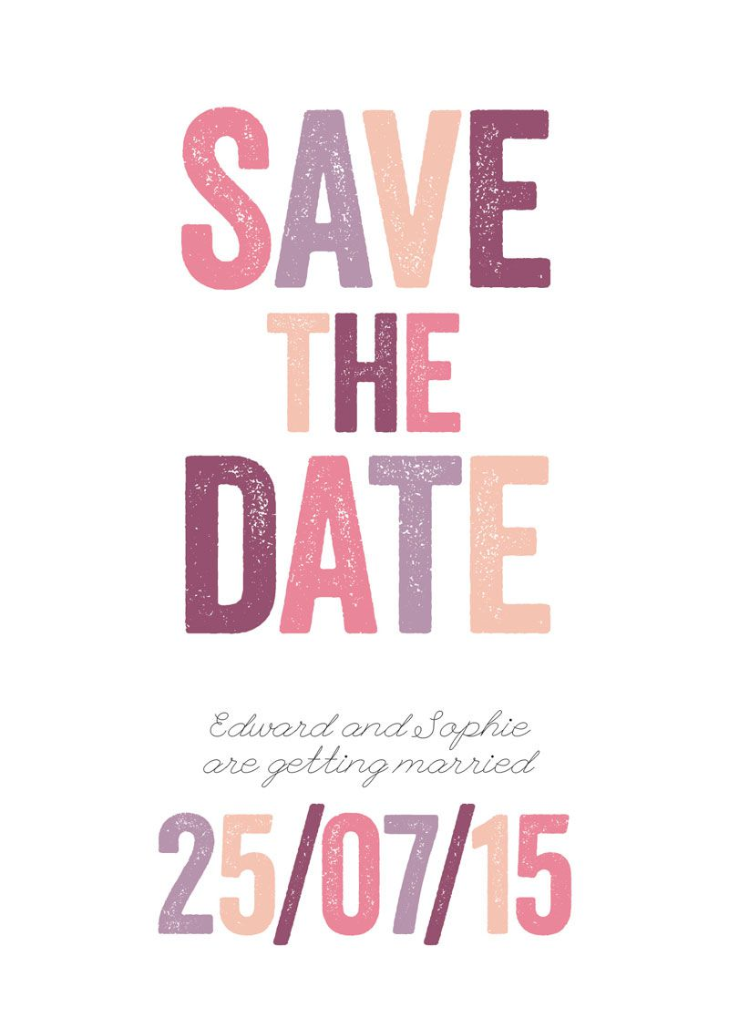 6-unspoken-rules-of-save-the-date-cards-fairyfrog.co.uk_LOVE_SavetheDate_From£1.90