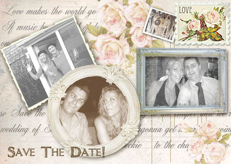 6-unspoken-rules-of-save-the-date-cards-knotsandkisses.co.uk_Persnalised-Vintage-Photoframe-save-the-date-card_ú2.60