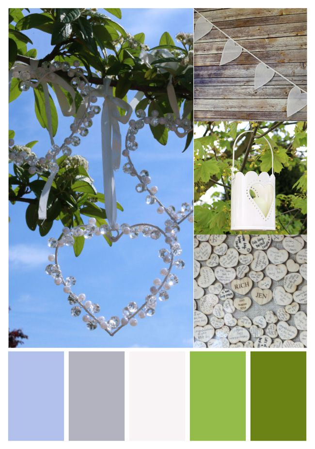 8-amazing-wedding-details-for-2015-from-wedding-mall-into-the-woods