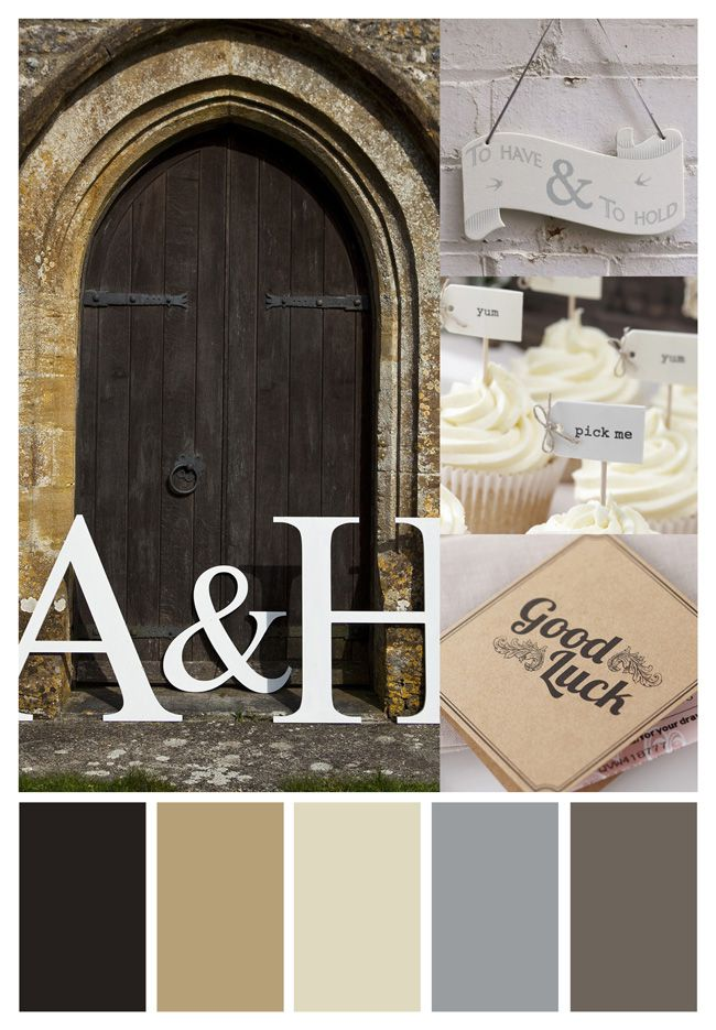 8-amazing-wedding-details-for-2015-from-wedding-mall-letters