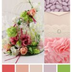 8-amazing-wedding-details-for-2015-from-wedding-mall-muted-pastels