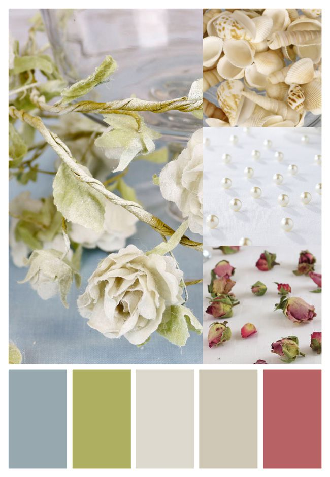 8-amazing-wedding-details-for-2015-from-wedding-mall-natural-forms