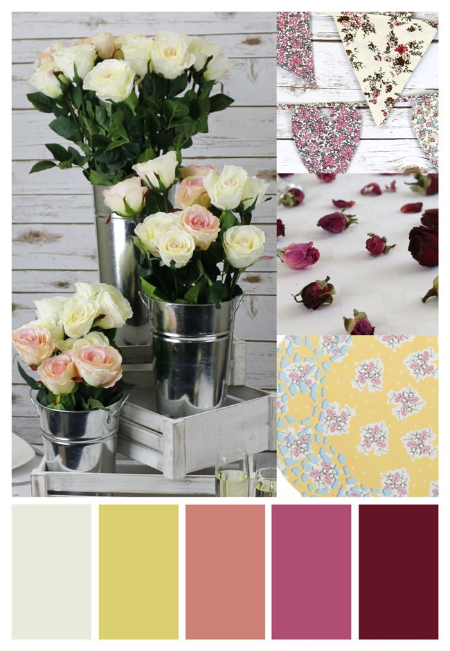 8-amazing-wedding-details-for-2015-from-wedding-mall-rich-florals