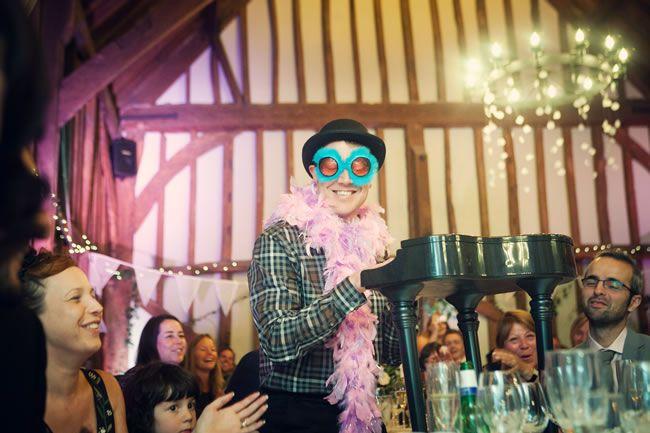 a-z-wedding-entertainment-carohutchingsphotography.com Ben_Jess-470