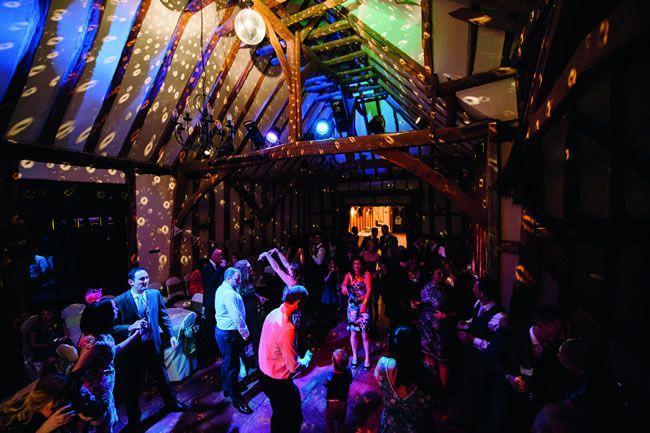 a-z-wedding-entertainment-elizabethloisphotography.co.uk Tim & Tam Wedding - 925