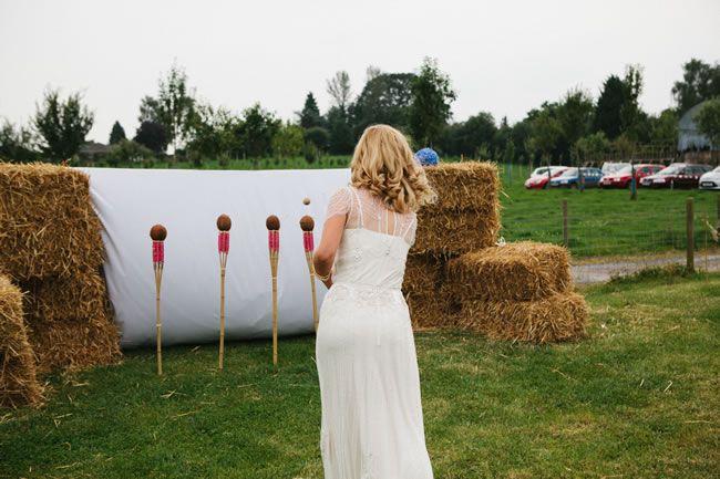 a-z-wedding-entertainment-hdmphotography.co.uk ellie-greg-colour-247