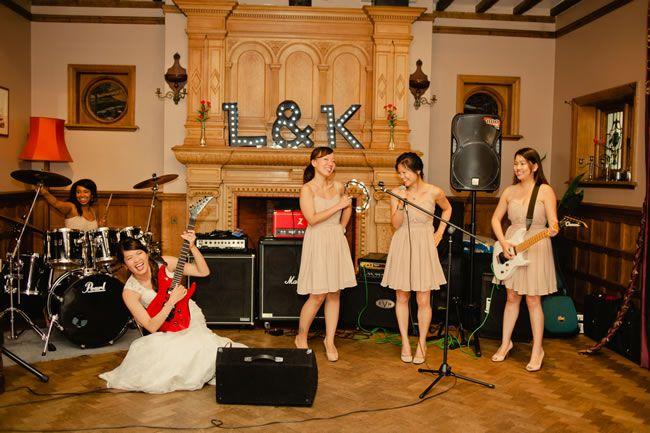 a-z-wedding-entertainment-kerriemitchell.co.uk 2013-06-23 01297