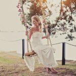 awards-sponsorship-guidesforbrides-bride white