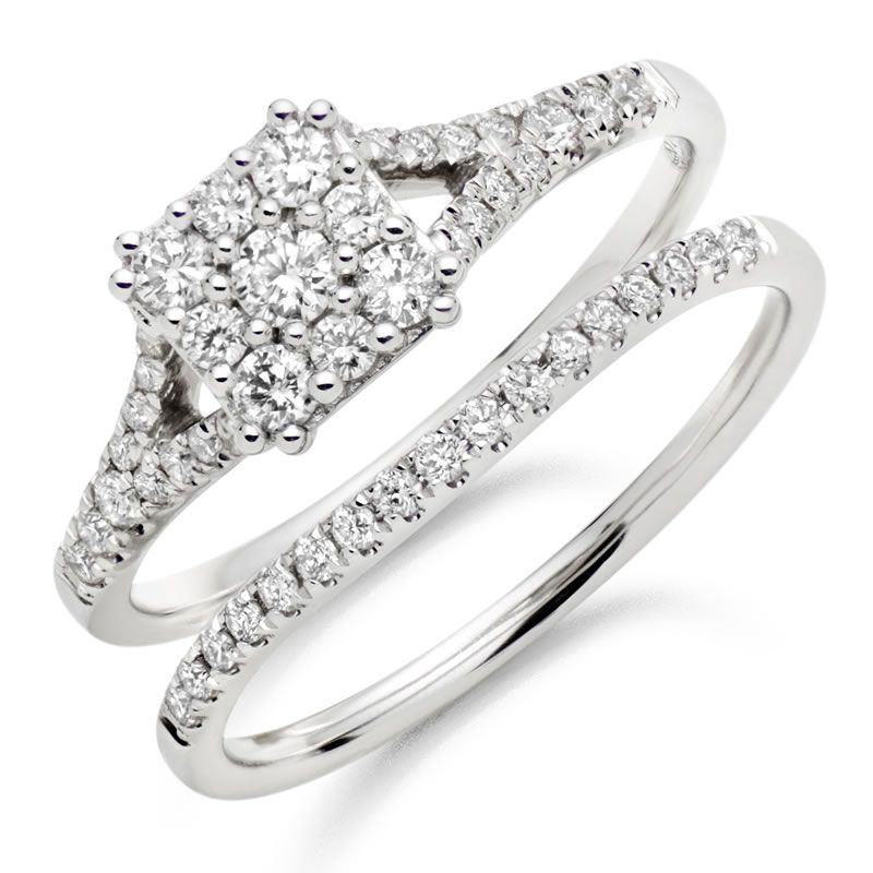 beaverbrooks-father-of-the-bride-DB6953