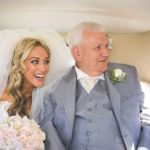 beaverbrooks-father-of-the-bride-nicolephotography