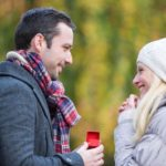 country-house-wedding-venues-christmas-Proposal 2