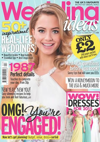 cover-143-on-sale