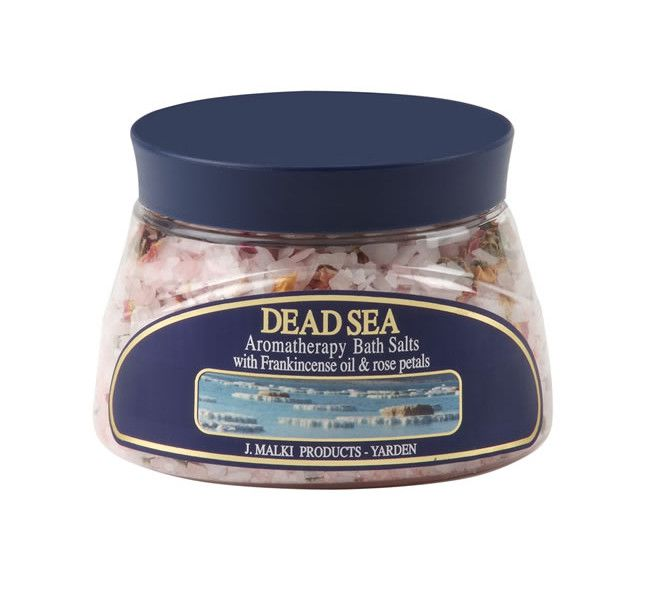 emily-berryman-destress-dead_sea_frankin