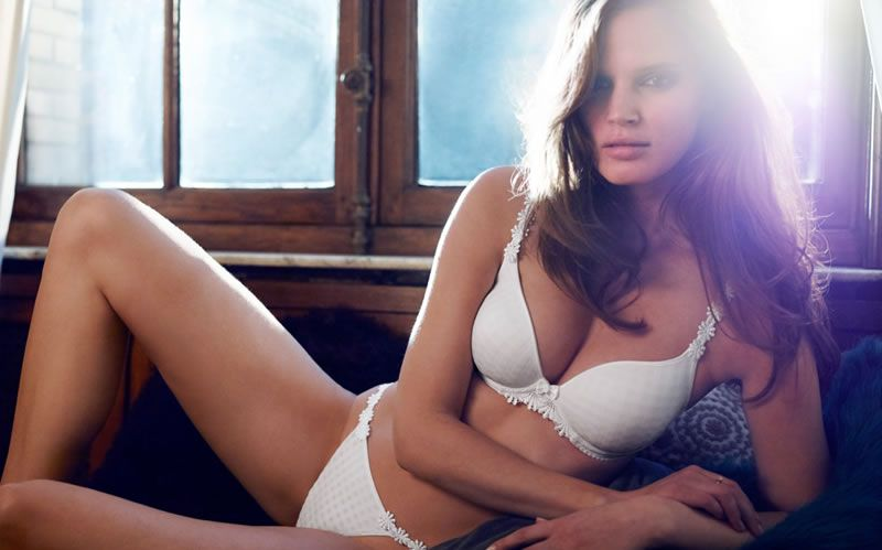 guilt-choosing-wedding-lingerie-Avero_White_high_res