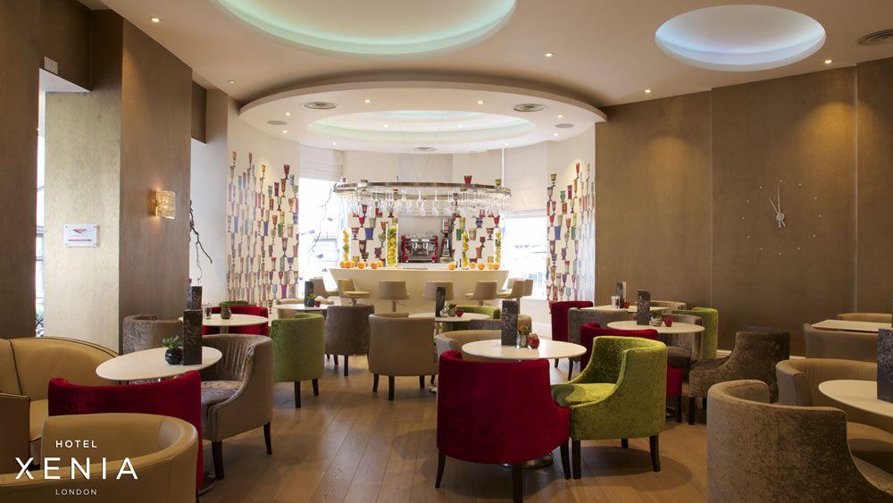 hotel-xenia-wersha-Xenia Xenia Lounge