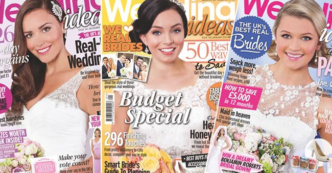 issue-143-readers-offers-subscription