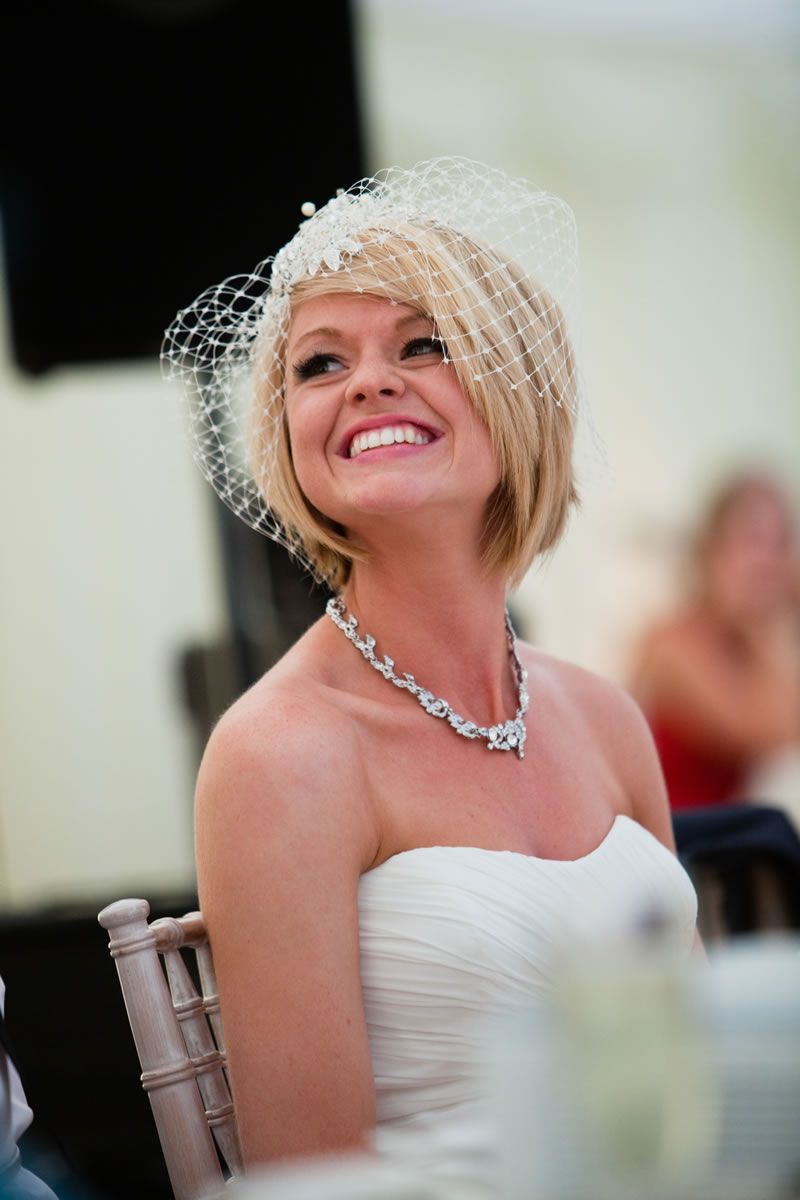 keep-calm-on-your-wedding-day-binkynixon.com  m&g_WED467