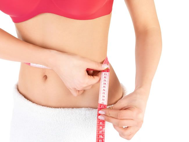 keeping-fit-festive-Measurements SP