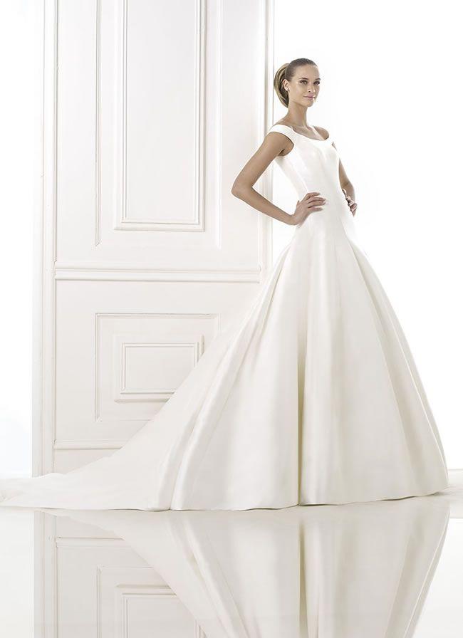 lauren-charlotte-bridal-BALDER-B (2)