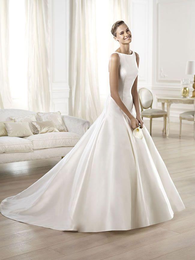 lauren-charlotte-bridal-ONTARIO-B