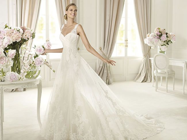 lauren-charlotte-bridal-PETUNIA-A