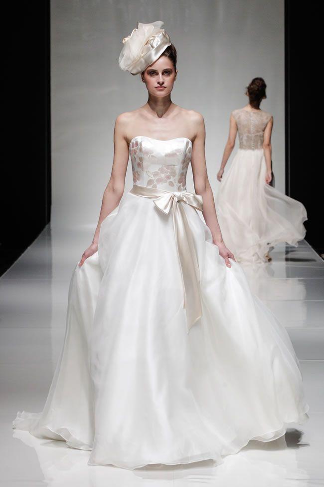 lauren-charlotte-bridal-Summer (2)