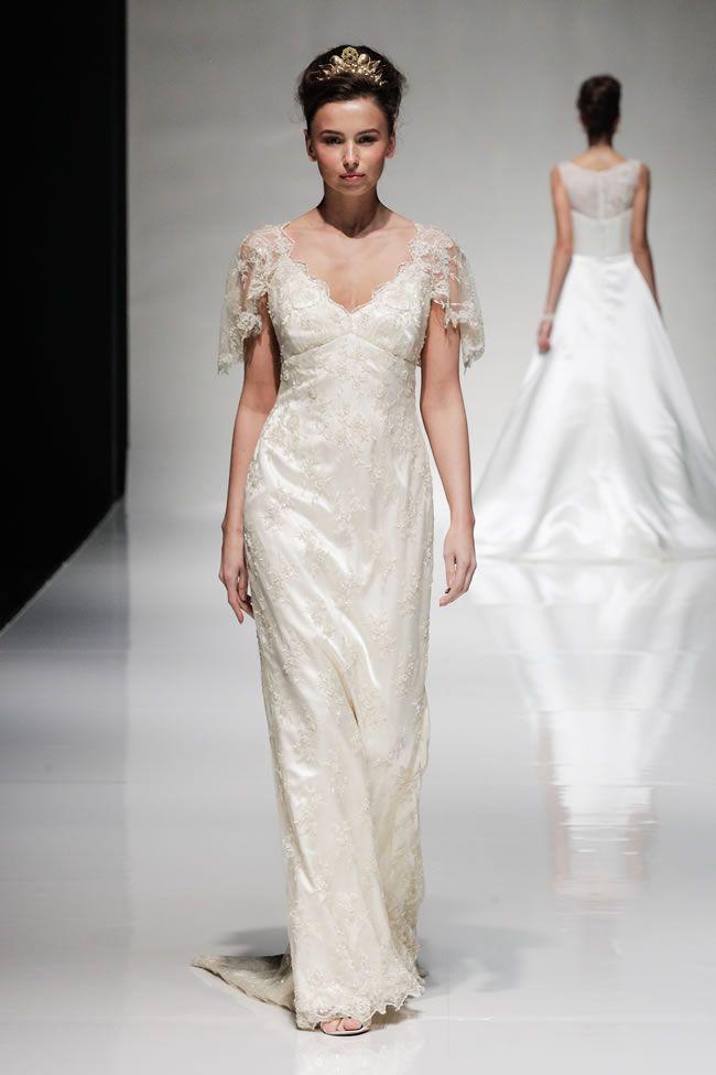 lauren-charlotte-bridal-Tara (2)