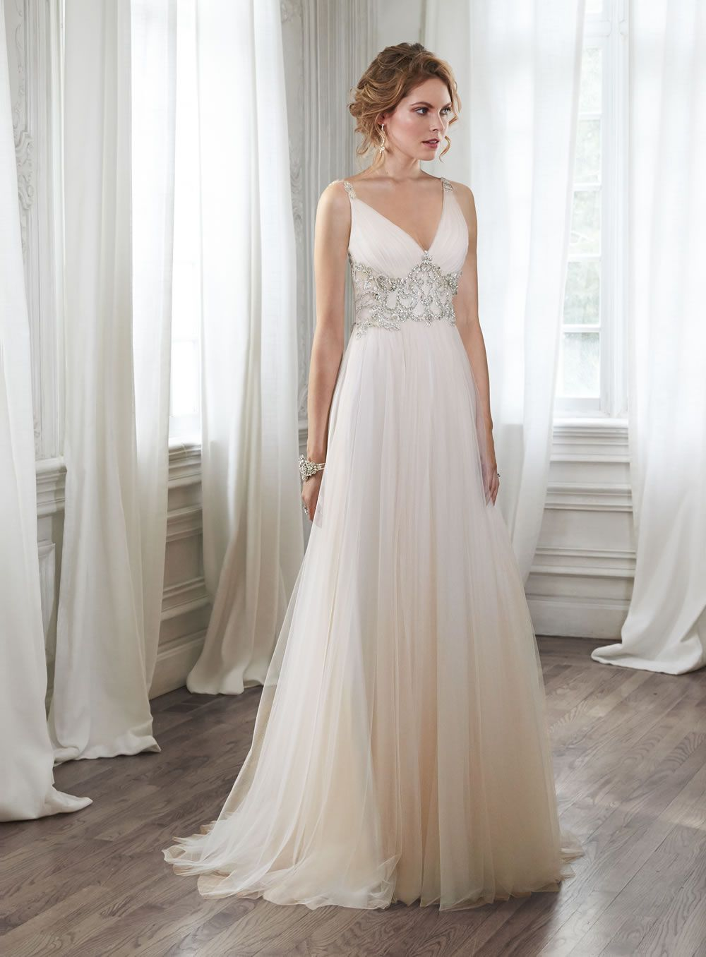 maggie-sottero-spring-2015-maggiesottero.com 5MR054_Phyllis Alt1