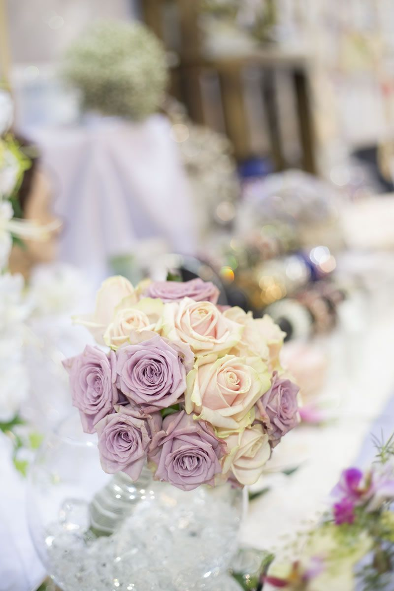 north-east-wedding-show-Wedding Shows_042