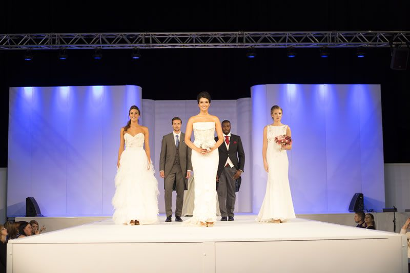 north-east-wedding-show-Wedding Shows_136