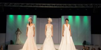 north-east-wedding-show-Wedding Shows_146
