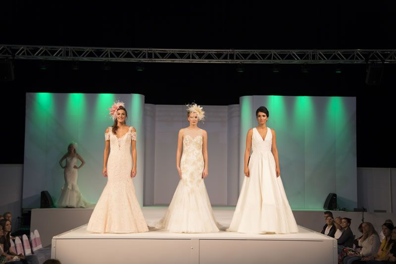 north-east-wedding-show-Wedding Shows_146