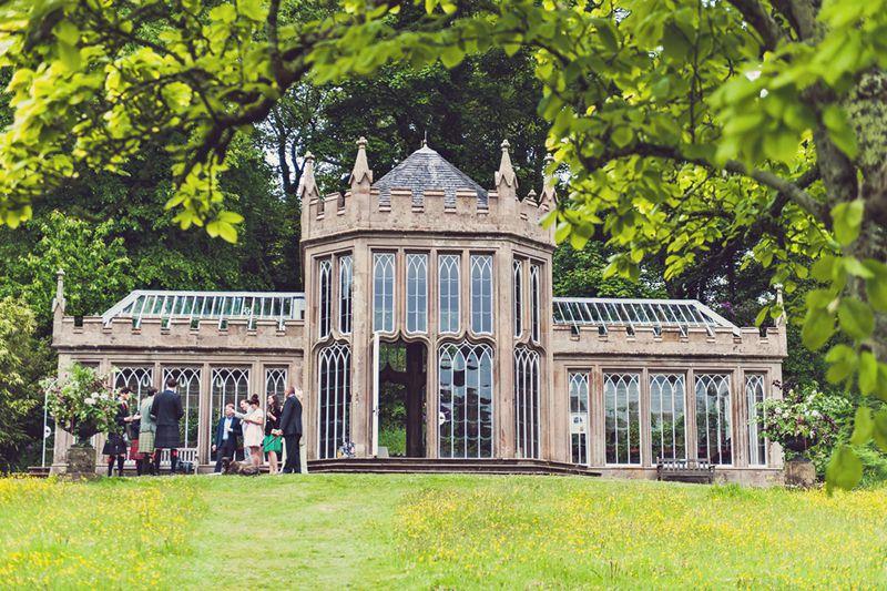 quirky-wedding-venues-rlw-clairepennphotography.com  culzean_castle_wedding_clairepennphotography_085