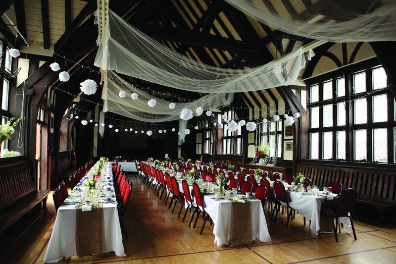 quirky-wedding-venues-rlw-haywoodjonesphotography.co.uk IMG_0454-2730270156-O