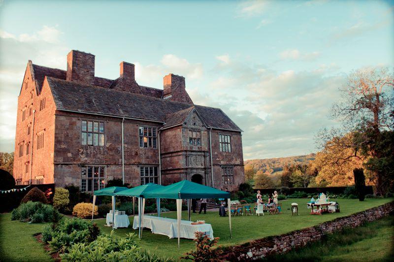 quirky-wedding-venues-rlw-jakemorley.co.uk  michelle&jon-1181