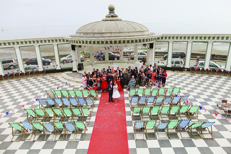 quirky-wedding-venues-rlw-jesspetrie.com Rachael  Jordan wedding-267