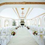 quirky-wedding-venues-rlw-kimhawkins.co.ukCharlotte & Lester-8
